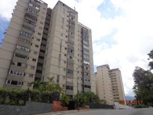 Apartamento En Ventaen Caracas, Santa Monica, Venezuela, VE RAH: 17-10307