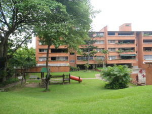 Apartamento En Venta En Caracas, Sorocaima, Venezuela, VE RAH: 17-10306