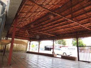 Local Comercial En Venta En Maracaibo, Tierra Negra, Venezuela, VE RAH: 17-10308
