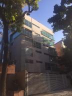 Apartamento En Venta En Caracas - Los Naranjos de Las Mercedes Código FLEX: 17-6341 No.0