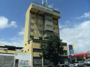 Apartamento En Ventaen Caracas, Parroquia San Agustin, Venezuela, VE RAH: 17-10324