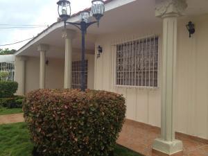 Casa En Venta En Maracay, Fundacion Mendoza, Venezuela, VE RAH: 17-10539