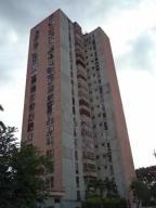Apartamento En Venta En Municipio Naguanagua, Las Quintas, Venezuela, VE RAH: 17-10318