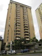 Apartamento En Ventaen Caracas, Lomas De Prados Del Este, Venezuela, VE RAH: 17-10315