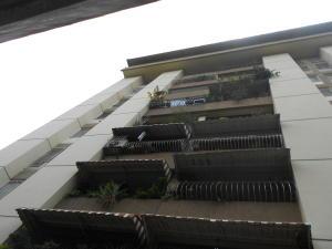 Apartamento En Alquiler En Caracas, El Cafetal, Venezuela, VE RAH: 17-10521