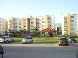 Apartamento En Venta En Municipio San Diego, El Polvero, Venezuela, VE RAH: 17-10385