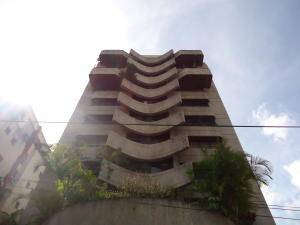 Apartamento En Alquiler En Caracas, Los Palos Grandes, Venezuela, VE RAH: 17-10340