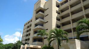 Apartamento En Venta En Higuerote, Agua Sal, Venezuela, VE RAH: 17-10341