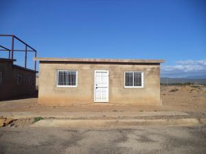 Casa En Venta En Coro, Bello Horizonte, Venezuela, VE RAH: 17-10357