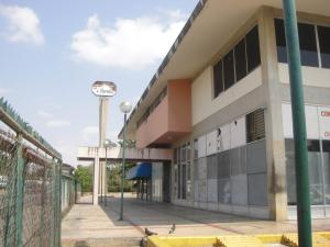 Local Comercial En Alquileren Barquisimeto, La Floresta, Venezuela, VE RAH: 17-10374