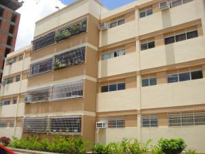 Apartamento En Ventaen Barquisimeto, Del Este, Venezuela, VE RAH: 17-10387