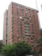 Apartamento En Alquiler En Caracas, El Cafetal, Venezuela, VE RAH: 17-10360