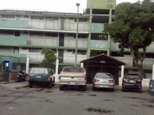 Apartamento En Venta En Caracas, Coche, Venezuela, VE RAH: 17-10402