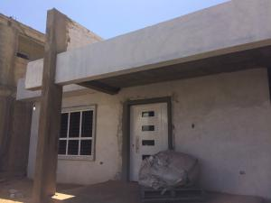 Casa En Venta En Punto Fijo, Puerta Maraven, Venezuela, VE RAH: 17-10366