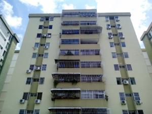 Apartamento En Venta En Barquisimeto, Santa Elena, Venezuela, VE RAH: 17-10377