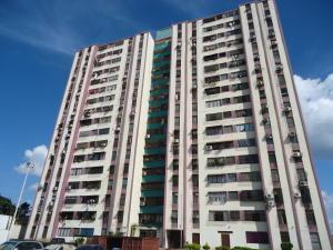Apartamento En Ventaen Barquisimeto, Parroquia Juan De Villegas, Venezuela, VE RAH: 17-10375