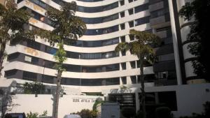 Apartamento En Venta En Caracas, Terrazas Del Avila, Venezuela, VE RAH: 17-10380