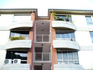 Apartamento En Venta En Caracas, Miravila, Venezuela, VE RAH: 17-10594