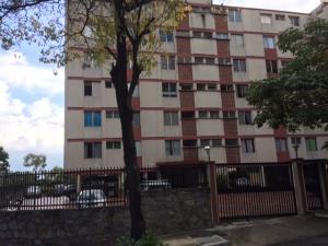 Apartamento En Venta En Caracas, Colinas De Bello Monte, Venezuela, VE RAH: 17-10536