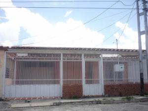 Casa En Venta En Cabudare, El Recreo, Venezuela, VE RAH: 17-10386