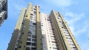 Apartamento En Venta En Caracas, San Jose, Venezuela, VE RAH: 17-10390