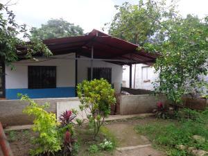 Casa En Venta En La Victoria, La Guacamaya, Venezuela, VE RAH: 17-10392