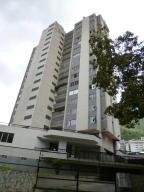 Apartamento En Venta En Caracas, Terrazas Del Avila, Venezuela, VE RAH: 17-10407