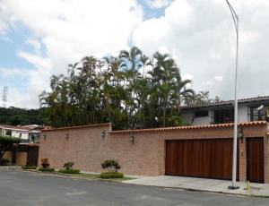 Casa En Venta En Valencia, Terrazas De Los Nisperos, Venezuela, VE RAH: 17-10400