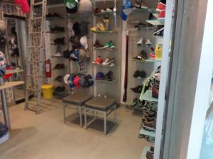 Local Comercial En Alquiler En Maracaibo, El Milagro, Venezuela, VE RAH: 17-10401