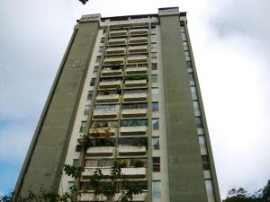Apartamento En Ventaen Caracas, Alto Prado, Venezuela, VE RAH: 17-10403