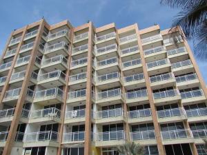 Apartamento En Ventaen Boca De Aroa, Boca De Aroa, Venezuela, VE RAH: 17-10405