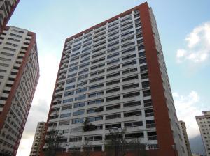 Apartamento En Ventaen Caracas, Lomas Del Avila, Venezuela, VE RAH: 17-10411