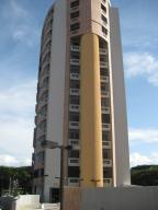 Apartamento En Venta En Maracay, San Jacinto, Venezuela, VE RAH: 17-10409
