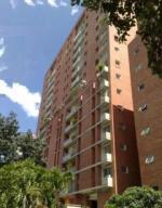 Apartamento En Venta En Caracas, Boleita Norte, Venezuela, VE RAH: 17-10421