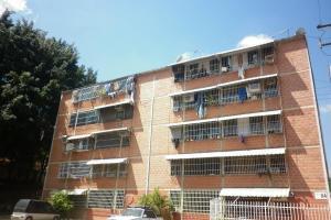 Apartamento En Ventaen Guatire, Vicente Emilio Sojo, Venezuela, VE RAH: 17-10415