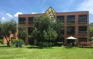 Apartamento En Venta En Municipio Naguanagua, Maã±Ongo, Venezuela, VE RAH: 17-10419