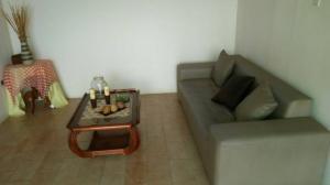 Apartamento En Venta En Maracaibo, Ciudadela Faria, Venezuela, VE RAH: 17-10430