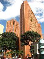 Apartamento En Venta En Caracas, Sabana Grande, Venezuela, VE RAH: 17-10432
