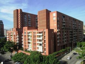 Apartamento En Venta En Caracas, Boleita Norte, Venezuela, VE RAH: 17-10433