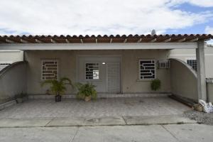 Casa En Ventaen Araure, Roca Del Llano, Venezuela, VE RAH: 17-10424