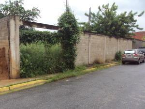 Terreno En Venta En Maracay, Villas Ingenio Ii, Venezuela, VE RAH: 17-10439
