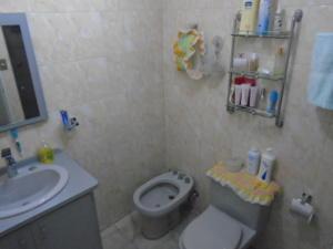 Apartamento En Venta En Caracas - El Marques Código FLEX: 17-10444 No.2