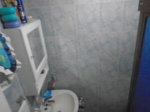 Apartamento En Venta En Caracas - El Marques Código FLEX: 17-10444 No.3