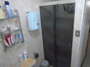 Apartamento En Venta En Caracas - El Marques Código FLEX: 17-10444 No.4
