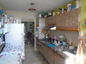 Apartamento En Venta En Caracas - El Marques Código FLEX: 17-10444 No.5