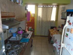 Apartamento En Venta En Caracas - El Marques Código FLEX: 17-10444 No.6