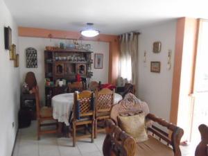Apartamento En Venta En Caracas - El Marques Código FLEX: 17-10444 No.7