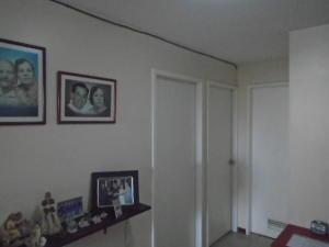 Apartamento En Venta En Caracas - El Marques Código FLEX: 17-10444 No.8