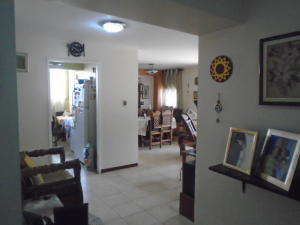 Apartamento En Venta En Caracas - El Marques Código FLEX: 17-10444 No.9