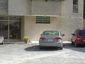 Apartamento En Venta En Caracas - El Marques Código FLEX: 17-10444 No.10